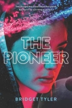 Bridget Tyler The Pioneer