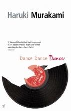 Murakami, Haruki Dance Dance Dance