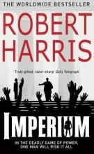 Harris, Robert Imperium