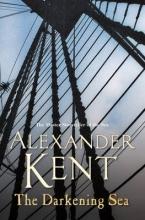 Kent, Alexander Darkening Sea