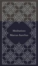 Aurelius, Marcus Meditations