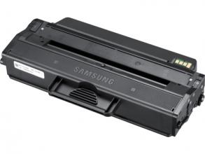 , Tonercartridge Samsung MLT-D103L zwart