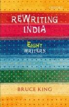 King, Bruce Rewriting India