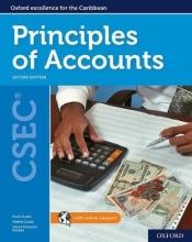 AUSTEN CSEC PRINCIPLES OF ACCOUNTS BOOKWEBSITE