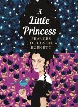 Frances Hodgson Burnett, A Little Princess