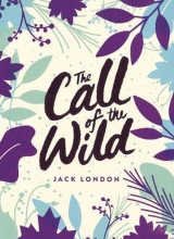 Jack  london , Call of the wild
