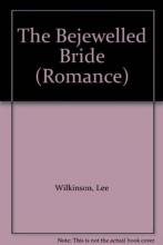 Wilkinson, Lee Bejewelled Bride
