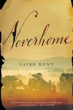 Hunt, Laird Neverhome