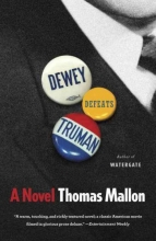 Mallon, Thomas Dewey Defeats Truman
