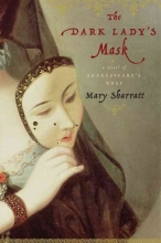 Sharratt, Mary The Dark Lady`s Mask