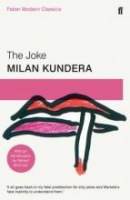 Kundera, Milan Joke