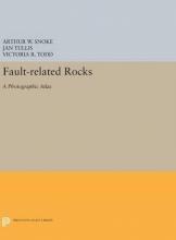 Arthur W. Snoke,   Jan Tullis,   Victoria R. Todd Fault-related Rocks
