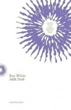 White Rae White Milk Teeth