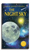 Roffe, Michael Night Sky