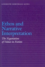 Korthals Altes, Liesbeth Ethos and Narrative Interpretation