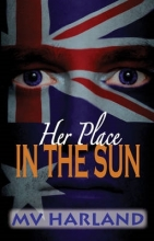 Harland, M V Her Place in the Sun