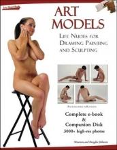 Johnson, Maureen,   Johnson, Douglas Art Models