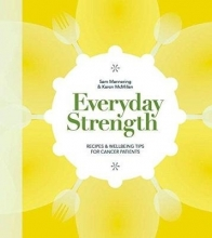 Sam Mannering,   Karen MacMillan Everyday Strength