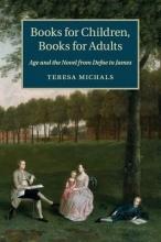 Michals, Teresa Books for Children, Books for Adults