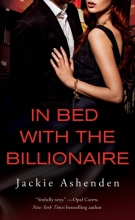 Ashenden, Jackie In Bed with the Billionaire