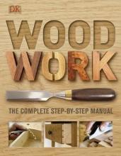 Eden-Eadon, Colin Woodwork