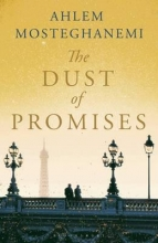 Mosteghanemi, Ahlem The Dust of Promises
