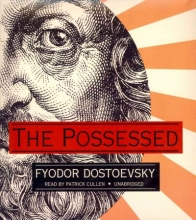 Dostoyevsky, Fyodor The Possessed