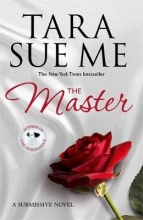 Me, Tara Sue Submissive 07. Master
