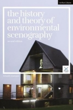Aronson, Arnold The History and Theory of Environmental Scenography