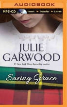 Garwood, Julie Saving Grace