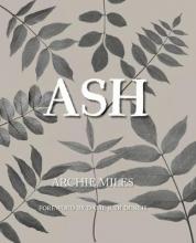 Miles, Archie ASH