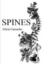 Alicia Camacho Spines