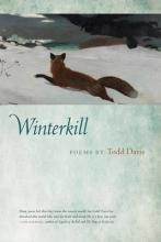 Davis, Todd Winterkill