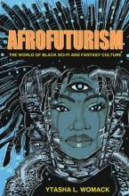 Womack, Ytasha L. Afrofuturism