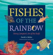 Mckee, David A. Fishes of the Rainbow