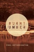 Hetherington, Paul Burnt Umber
