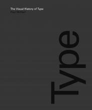 McNeil, Paul Visual History of Type