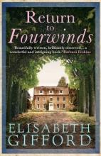 Gifford, Elisabeth Return to Fourwinds