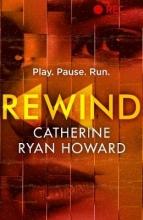 Catherine Ryan Howard Rewind