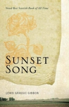 Gibbon, Lewis Grassic Sunset Song