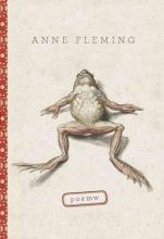 Fleming, Anne Poemw