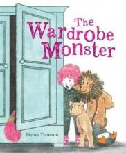 Thomson, Bryony Wardrobe Monster