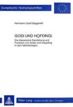 Seggewiss, Hermann-Josef Godi und Hofdingi