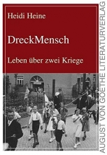 Heine, Heidi DreckMensch