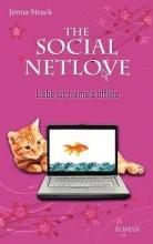 The Social Netlove