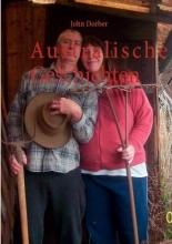 Dorber, John Australische Geschichten