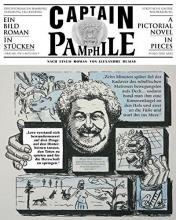 Captain Pamphile