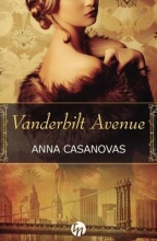 Casanovas, Anna Vanderbilt Avenue