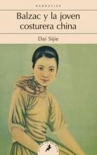 Sijie, Dai Balzac y la joven costurera chinaBalzac and the Little Chinese Seamstress