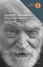 Ungaretti, Giuseppe Vita d`un Uomo